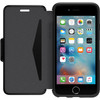 Otterbox Symmetry Etui Apple iPhone 6/6s Zwart