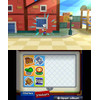 Paper Mario: Sticker Star Select 3DS - 6