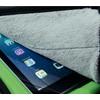detail Complete Smart Laptoptas 15,6 inch Zwart