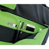 detail Complete Smart Laptoptas 13,3 inch Zwart