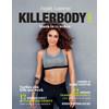 Killerbody Dieet - Fajah Lourens