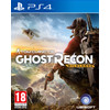 verpakking Ghost Recon: Wildlands PS4