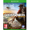 verpakking Ghost Recon: Wildlands Xbox One