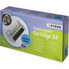 Cartridge Zelfklevend Magnetisch A4 3,5 - 3