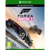 verpakking Forza Horizon 3 Xbox One