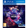 verpakking PlayStation VR Worlds PS4