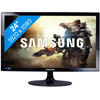 Samsung LS24D330H