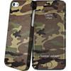 Cover Apple iPhone 5/5S/SE Camo