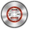 Kreator Universeel Zaagblad 305x30x3mm 100T
