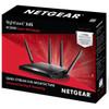 verpakking Nighthawk X4S R7800