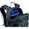 bovenkant Legend GoPro Backpack Black