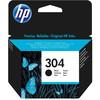 HP 304 Cartouche Noir (N9K06AE)