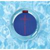 product in gebruik ROLL 2 Blauw