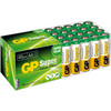 Super Alkaline 40-pack AA