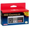 verpakking Classic Mini: NES Controller