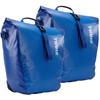 linkerkant Shield Pannier Cobalt - L (paar)