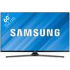 Samsung UE60J6240