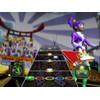 Guitar Hero 3 - 4