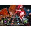 Guitar Hero 3 - 6