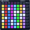 Novation Launchpad MK2