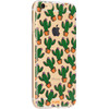 FLAVR iPlate Apple iPhone 7/8 Cactus