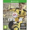 verpakking FIFA 17 Xbox One
