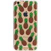 achterkant iPhone 7/8 Pineapples