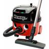 Numatic HRP-200 Henry Plus ECO