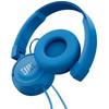 voorkant T450 Blauw