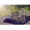 product in gebruik Yeti 150 Solar Generator 150Wh