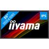 iiyama TH5565MIS-B1AG