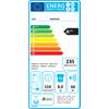 energielabel T8DE84EW