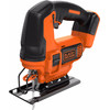 Black & Decker BDCJS18N-XJ (without battery)