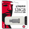 verpakking DataTraveler 50 USB 3.0 128 GB