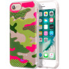 Pop-Camo iPhone 7/8 Tropical
