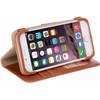 product in gebruik Sigtuna Wallet iPhone 7/8