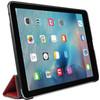 linkerkant iPad Pro 9.7 inch Leather Slim Cover