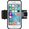 ClipFit Sports Armband Apple iPhone 6/6s