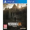 Resident Evil VII: Biohazard PS4 - PSVR