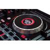 detail Mixtrack Platinum