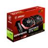 verpakking GeForce GTX 1060 Gaming X 6G