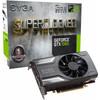 verpakking GeForce GTX 1060 3GB SC