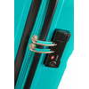detail Bon Air Spinner S Strict Deep Turquoise