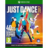 verpakking Just Dance 2017 Xbox One