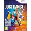 verpakking Just Dance 2017 Wii