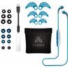 accessoire Freedom Wireless BT Blauw