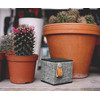 product in gebruik Rockbox Cube Fabriq Edition Zwart