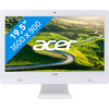 voorkant Aspire AC-720 I5010 NL NT All-In-One