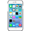 voorkant Lynge iPhone 6+/6s+/7+/8+