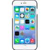 detail Lynge 2 iPhone 6/6s/7/8